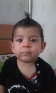 Ehsan78